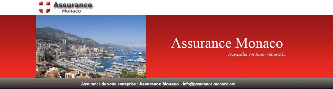 Le Blog assurance-monaco.org