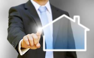 assurance cr dit immobilier altassura devis d 39 assurance pour votre pr t immobilier. Black Bedroom Furniture Sets. Home Design Ideas